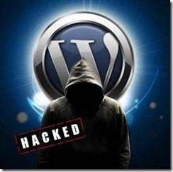 wordpress-hacked2